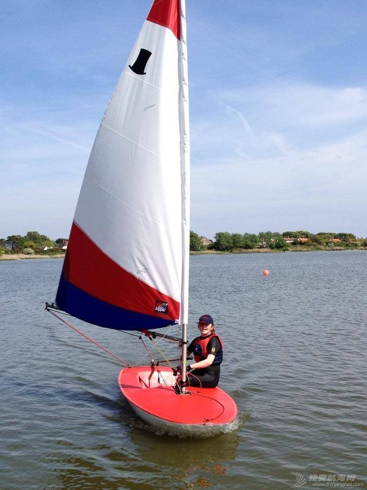 一条,帆船,适合,二手,一个人 想入手二手激光、TOPPER等适合单人小帆船一条,有资源的各位大佬给介绍一下  181816e5aejjjz7ahx1kzh