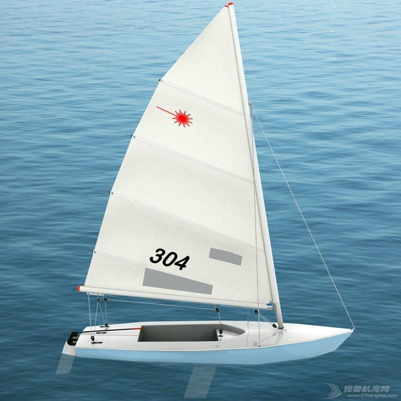 一条,帆船,适合,二手,一个人 想入手二手激光、TOPPER等适合单人小帆船一条,有资源的各位大佬给介绍一下  181816lpgwlignbhigm512