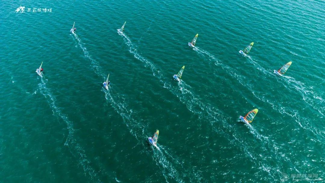 2021年全国帆板冠军赛暨东京奥运会帆板项目备战大合练荣成收帆w7.jpg