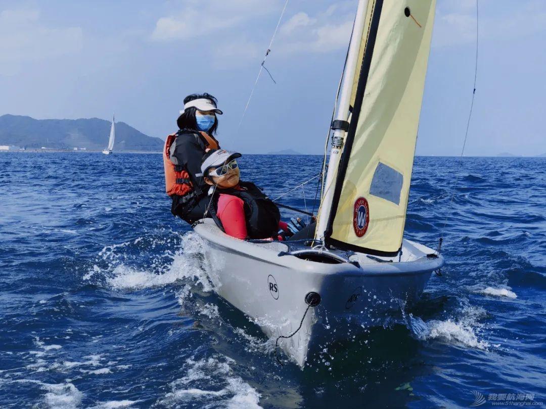 社会培养帆船选手正逐步成为中国竞技帆船后备人才的新兴潜在力量| 体教融合下的中国青少年帆船运动发展①w5.jpg