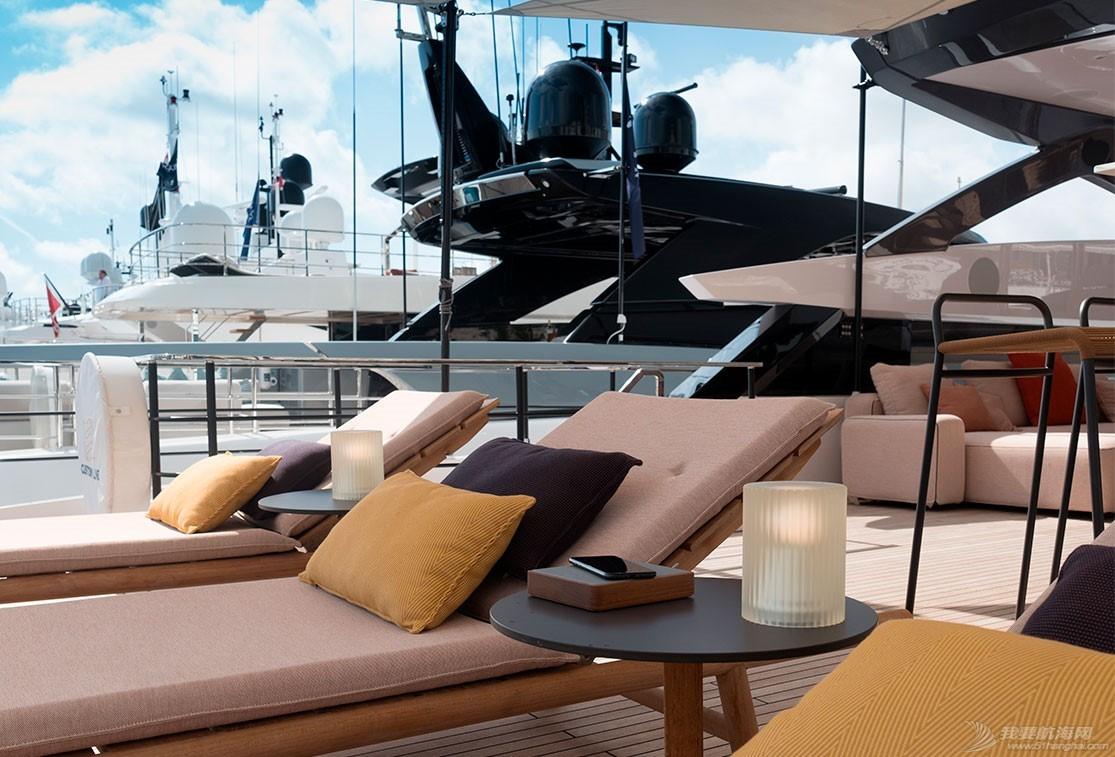 这个,我们,品牌,游艇,意大利 放在游艇上的意大利品牌灯 ADELE 灯 115629zvbnhnehjgngd9n9