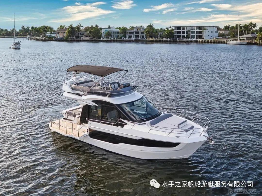 【21年现货】海上变形金刚-双侧甲板可打开的40尺飞桥游艇w3.jpg