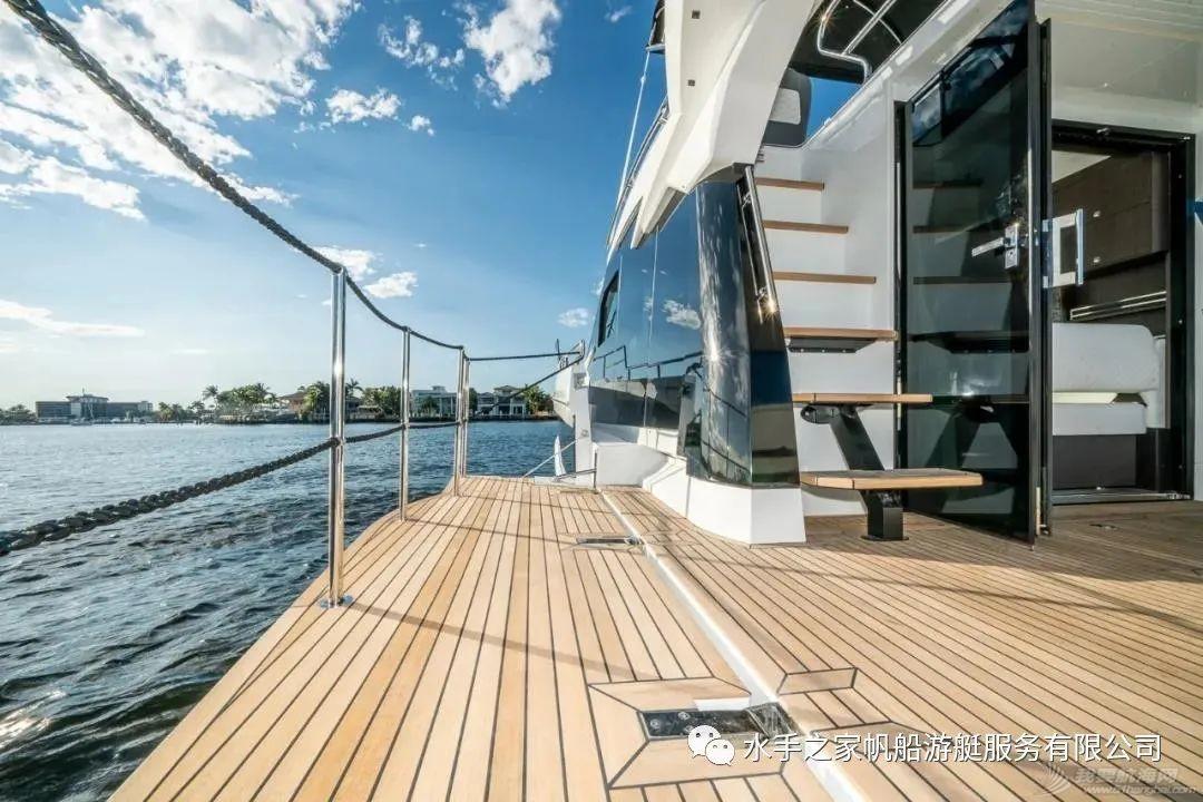 【21年现货】海上变形金刚-双侧甲板可打开的40尺飞桥游艇w4.jpg