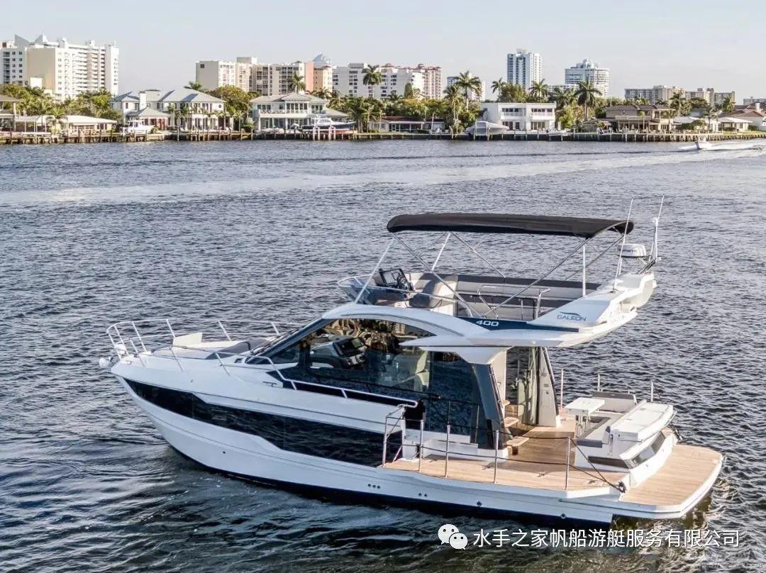 【21年现货】海上变形金刚-双侧甲板可打开的40尺飞桥游艇w5.jpg