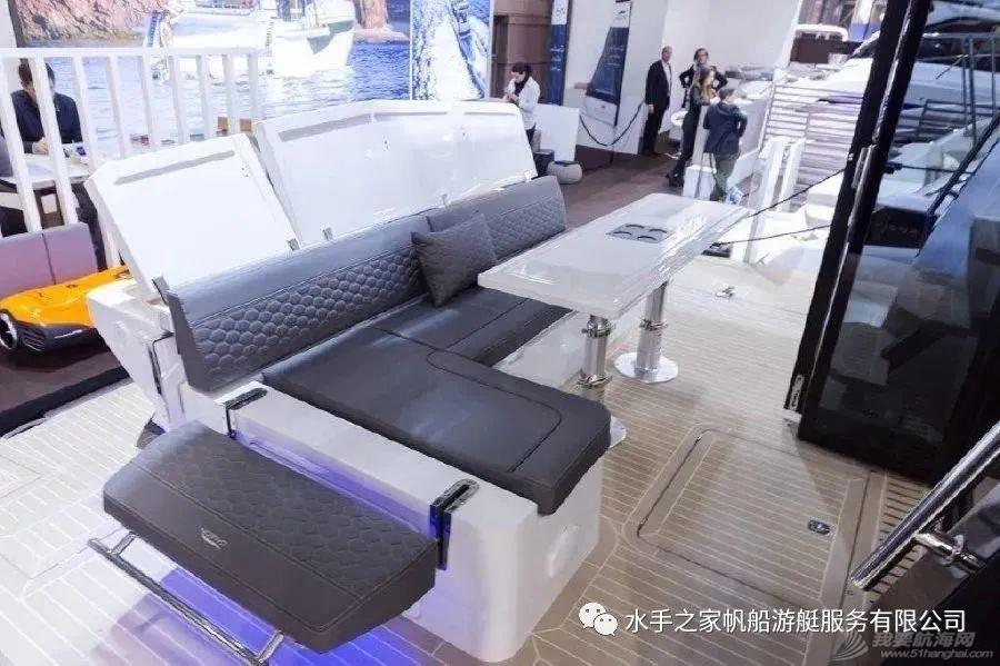 【21年现货】海上变形金刚-双侧甲板可打开的40尺飞桥游艇w7.jpg