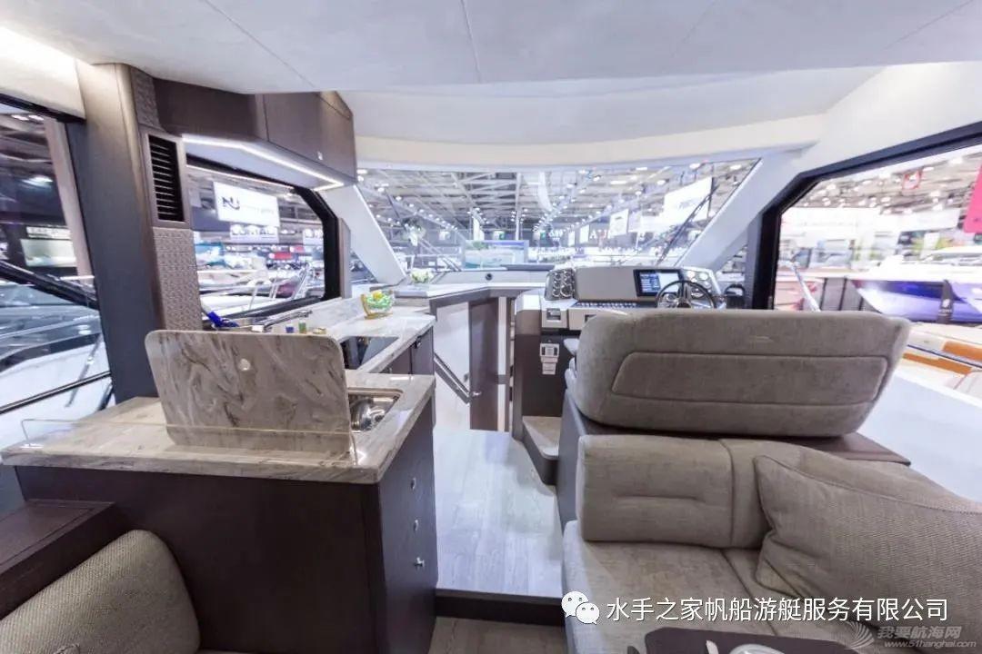 【21年现货】海上变形金刚-双侧甲板可打开的40尺飞桥游艇w9.jpg