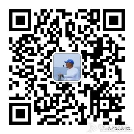 E51B561E-7135-4D73-8CC4-24056326C7DE.jpeg