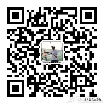 20DCCE4B-D8CF-48D1-B60D-F1CFD4443634.jpeg