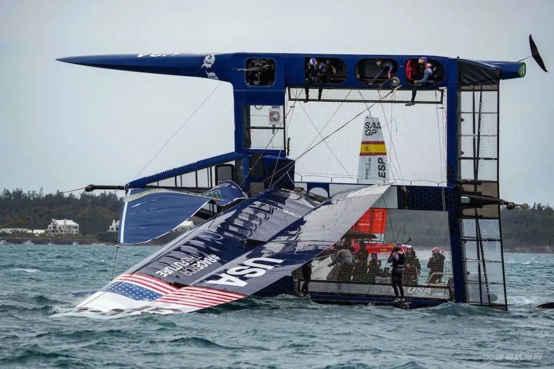 SailGP意大利站开赛在即,英国队是否能继续卫冕决赛冠军?w4.jpg