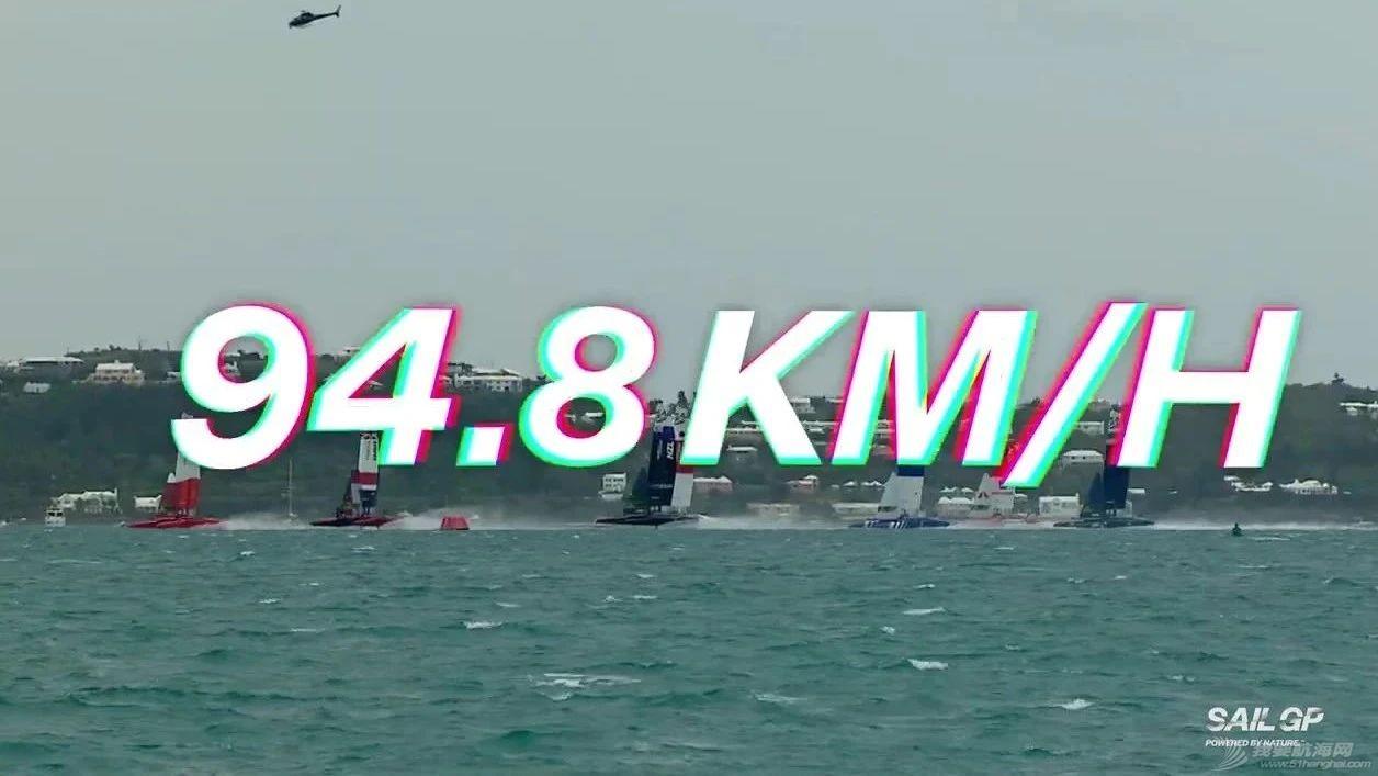 SailGP意大利站开赛在即,英国队是否能继续卫冕决赛冠军?w5.jpg