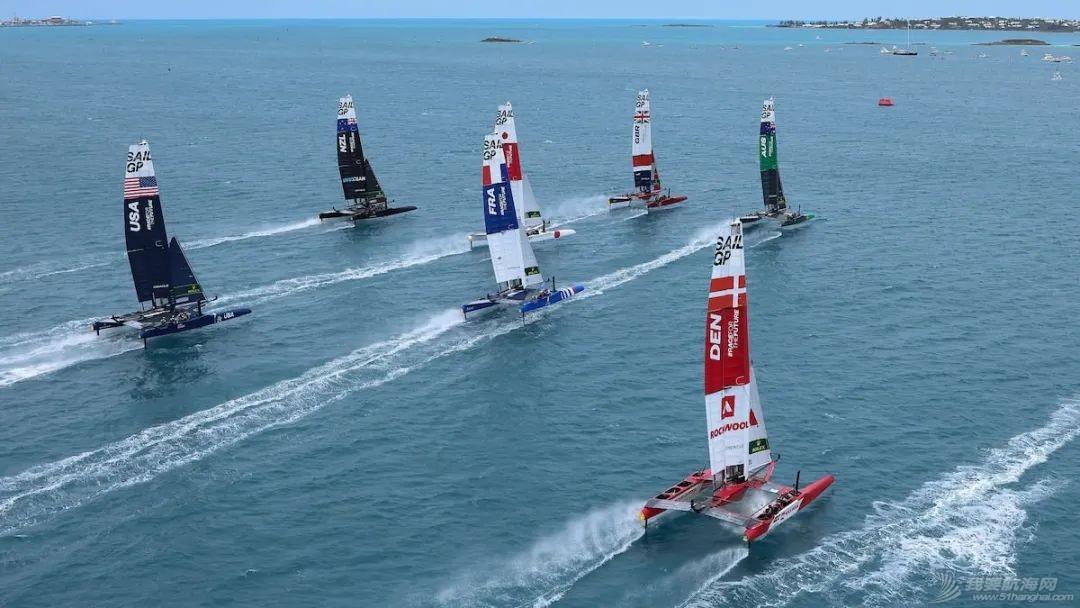 SailGP意大利站开赛在即,英国队是否能继续卫冕决赛冠军?w6.jpg