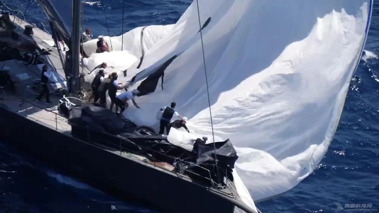 赛领周报丨交大EMBA帆船俱乐部举办公益活动;SailGP第二站结束;斯蒂芬爵士从新西兰酋长队正式退休;欧洲夏季赛第二赛段启航w10.jpg