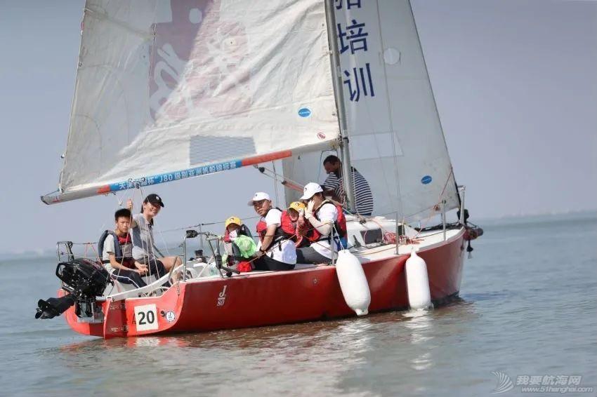 赛领周报丨交大EMBA帆船俱乐部举办公益活动;SailGP第二站结束;斯蒂芬爵士从新西兰酋长队正式退休;欧洲夏季赛第二赛段启航w19.jpg
