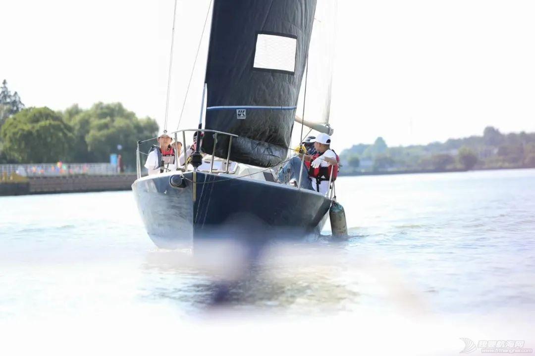 赛领周报丨交大EMBA帆船俱乐部举办公益活动;SailGP第二站结束;斯蒂芬爵士从新西兰酋长队正式退休;欧洲夏季赛第二赛段启航w20.jpg