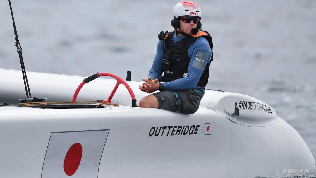 赛领周报丨交大EMBA帆船俱乐部举办公益活动;SailGP第二站结束;斯蒂芬爵士从新西兰酋长队正式退休;欧洲夏季赛第二赛段启航w25.jpg