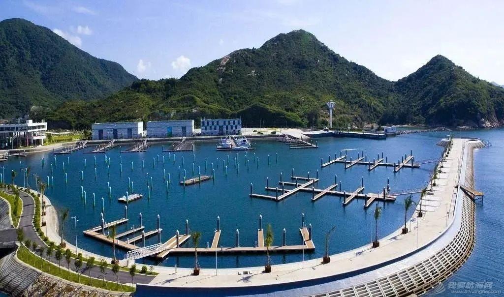 赛领周报   水翼帆船冠军赛登陆央视《中国席位》;宜兴内河帆船联赛竞赛通知发布;海牙将于2023年成为帆船之都;w5.jpg