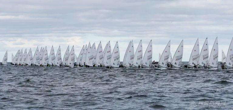 赛领周报   水翼帆船冠军赛登陆央视《中国席位》;宜兴内河帆船联赛竞赛通知发布;海牙将于2023年成为帆船之都;w7.jpg