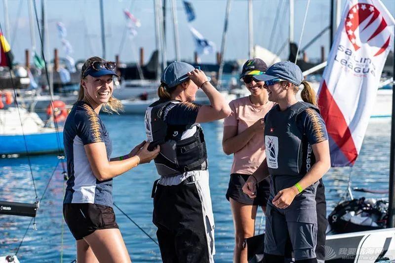 赛领周报   水翼帆船冠军赛登陆央视《中国席位》;宜兴内河帆船联赛竞赛通知发布;海牙将于2023年成为帆船之都;w8.jpg