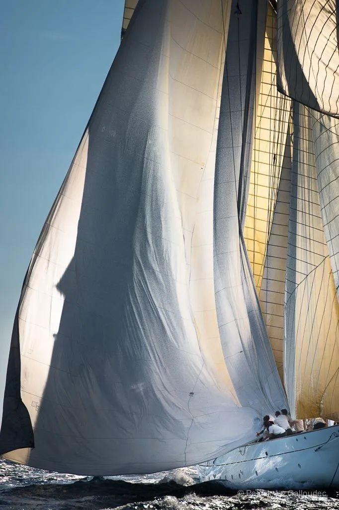 赛领周报   水翼帆船冠军赛登陆央视《中国席位》;宜兴内河帆船联赛竞赛通知发布;海牙将于2023年成为帆船之都;w12.jpg