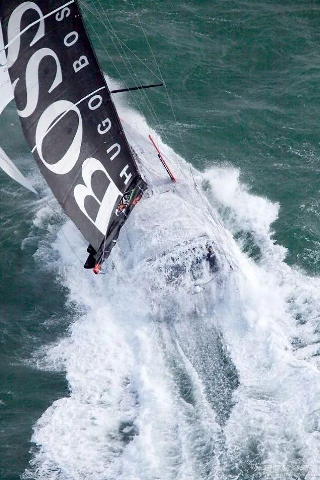 赛领周报   水翼帆船冠军赛登陆央视《中国席位》;宜兴内河帆船联赛竞赛通知发布;海牙将于2023年成为帆船之都;w11.jpg