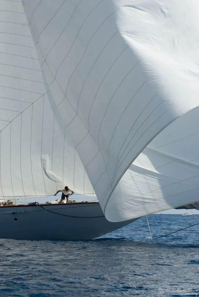 赛领周报   水翼帆船冠军赛登陆央视《中国席位》;宜兴内河帆船联赛竞赛通知发布;海牙将于2023年成为帆船之都;w13.jpg