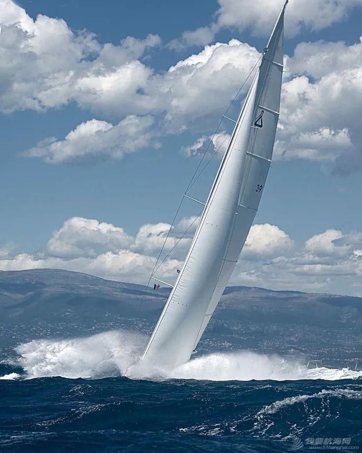 赛领周报   水翼帆船冠军赛登陆央视《中国席位》;宜兴内河帆船联赛竞赛通知发布;海牙将于2023年成为帆船之都;w14.jpg