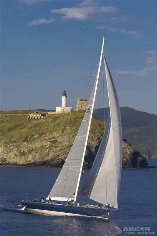 赛领周报   水翼帆船冠军赛登陆央视《中国席位》;宜兴内河帆船联赛竞赛通知发布;海牙将于2023年成为帆船之都;w16.jpg