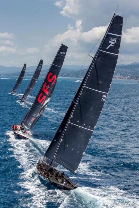 赛领周报   水翼帆船冠军赛登陆央视《中国席位》;宜兴内河帆船联赛竞赛通知发布;海牙将于2023年成为帆船之都;w18.jpg