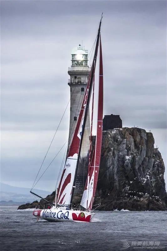 赛领周报   水翼帆船冠军赛登陆央视《中国席位》;宜兴内河帆船联赛竞赛通知发布;海牙将于2023年成为帆船之都;w19.jpg