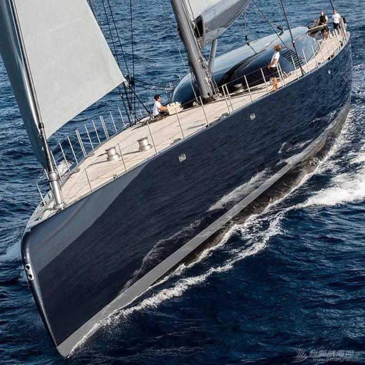 赛领周报   水翼帆船冠军赛登陆央视《中国席位》;宜兴内河帆船联赛竞赛通知发布;海牙将于2023年成为帆船之都;w17.jpg