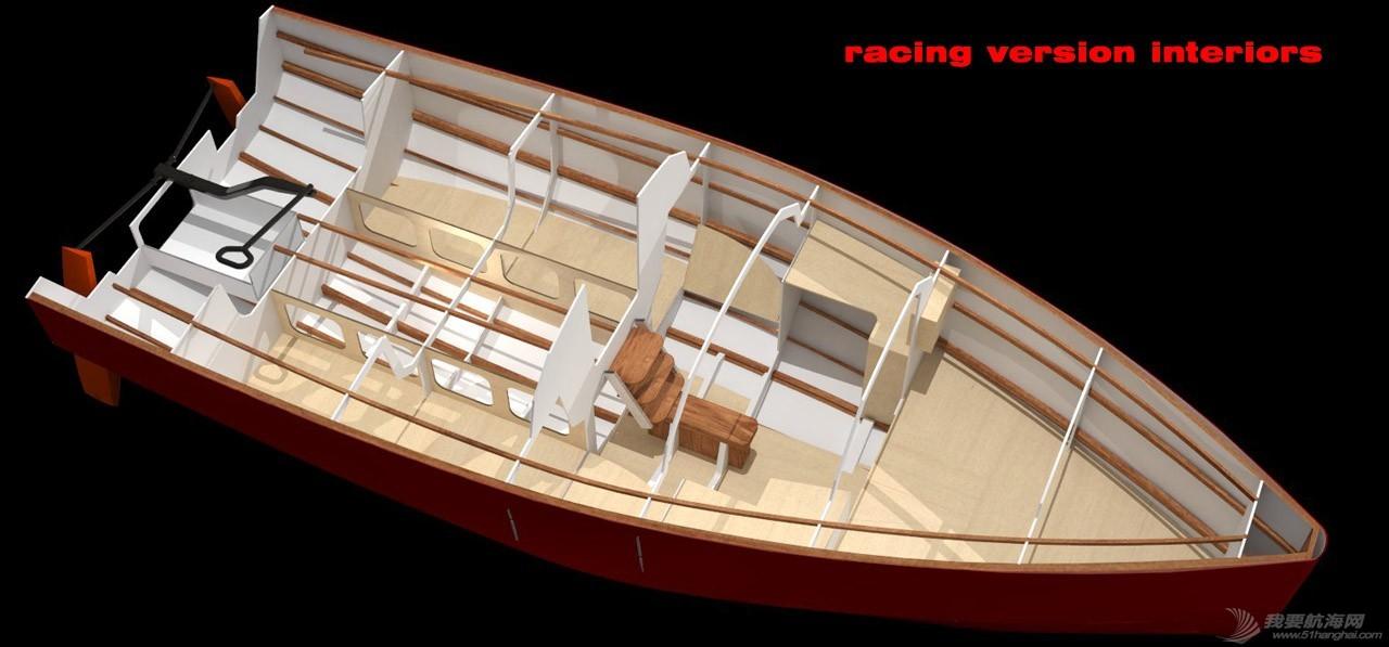 wooden-sailboat-plans-DiY-idea21-10.jpg