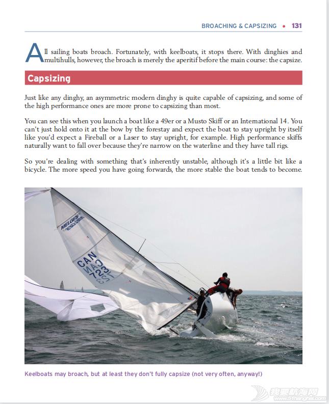 技巧,航行,不对称 不对称球帆的航行技巧  142336pm8w9cs5qqg1dqvz