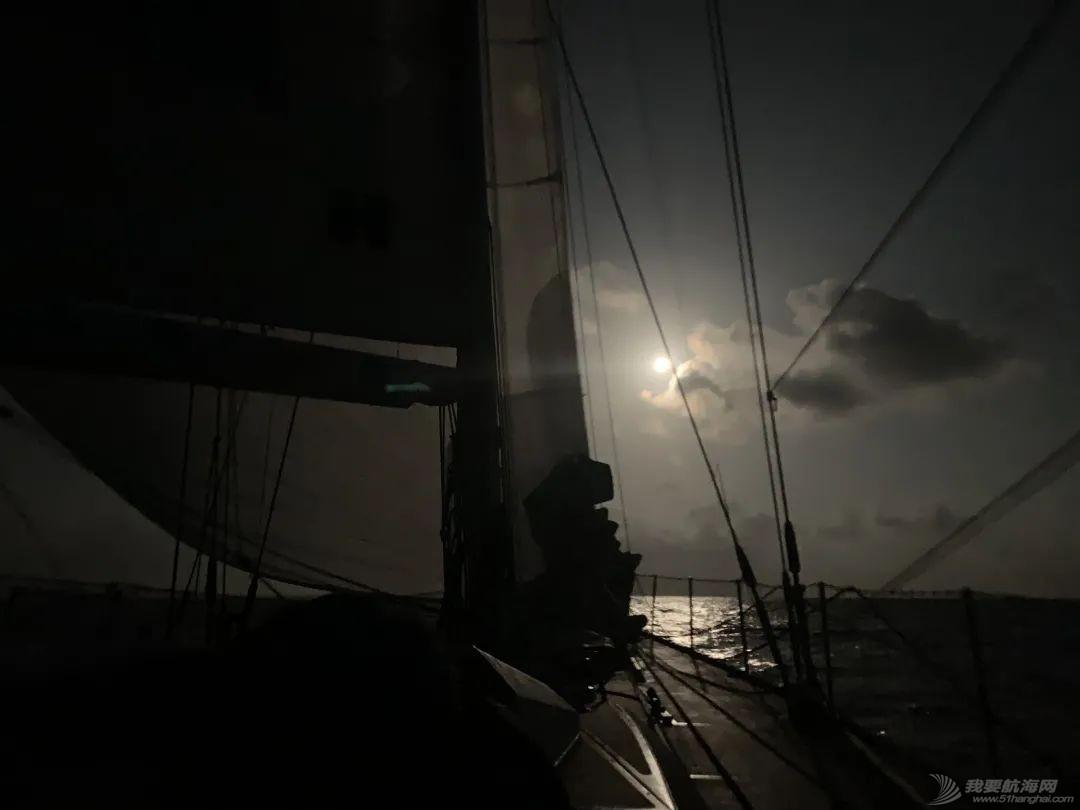 克利伯珠海号船员故事——乘风破浪,走向深蓝w7.jpg