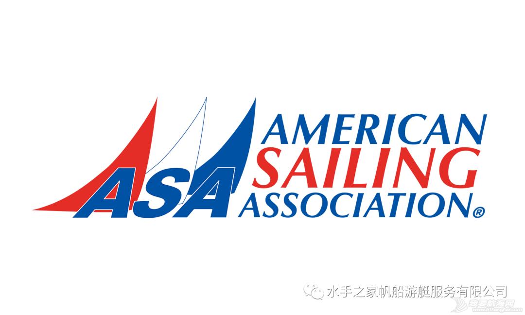 美国帆船协会ASA101+103国际帆船认证培训班 火热招生中w1.jpg