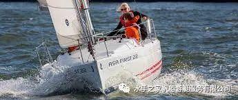 美国帆船协会ASA101+103国际帆船认证培训班 火热招生中w3.jpg