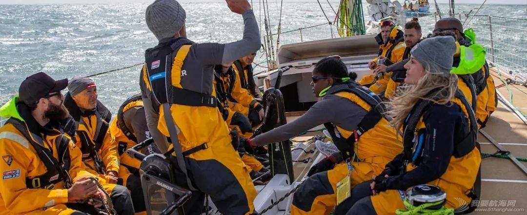 克利伯2023-24帆船赛引入全新赛队合作伙伴-助力年轻群体走出疫情封...w2.jpg