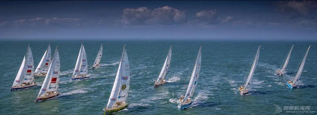 克利伯2023-24帆船赛引入全新赛队合作伙伴-助力年轻群体走出疫情封...w5.jpg