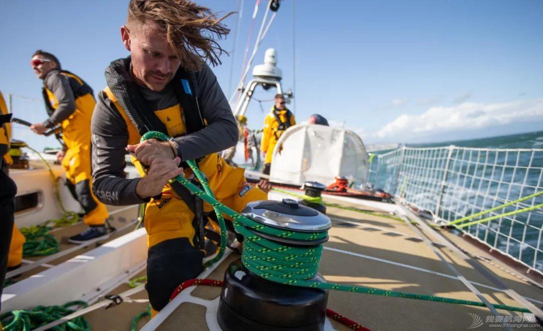 克利伯2023-24帆船赛引入全新赛队合作伙伴-助力年轻群体走出疫情封...w4.jpg