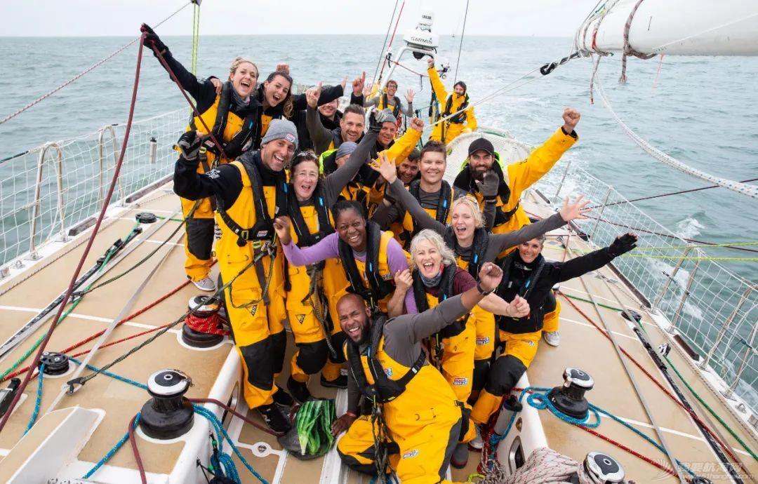 克利伯2023-24帆船赛引入全新赛队合作伙伴-助力年轻群体走出疫情封...w3.jpg