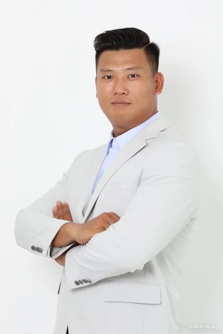 2021帆船夏令营之华北篇 中帆协小帆船认证培训中心营业啦①w3.jpg