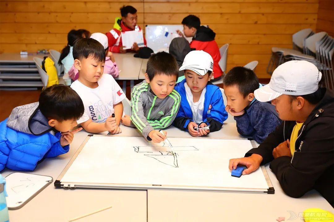2021帆船夏令营之华北篇 中帆协小帆船认证培训中心营业啦①w13.jpg