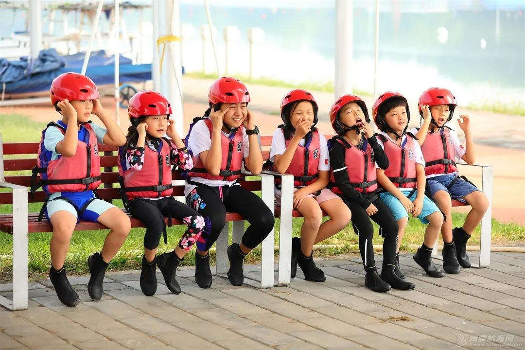 2021帆船夏令营之华北篇 中帆协小帆船认证培训中心营业啦①w16.jpg