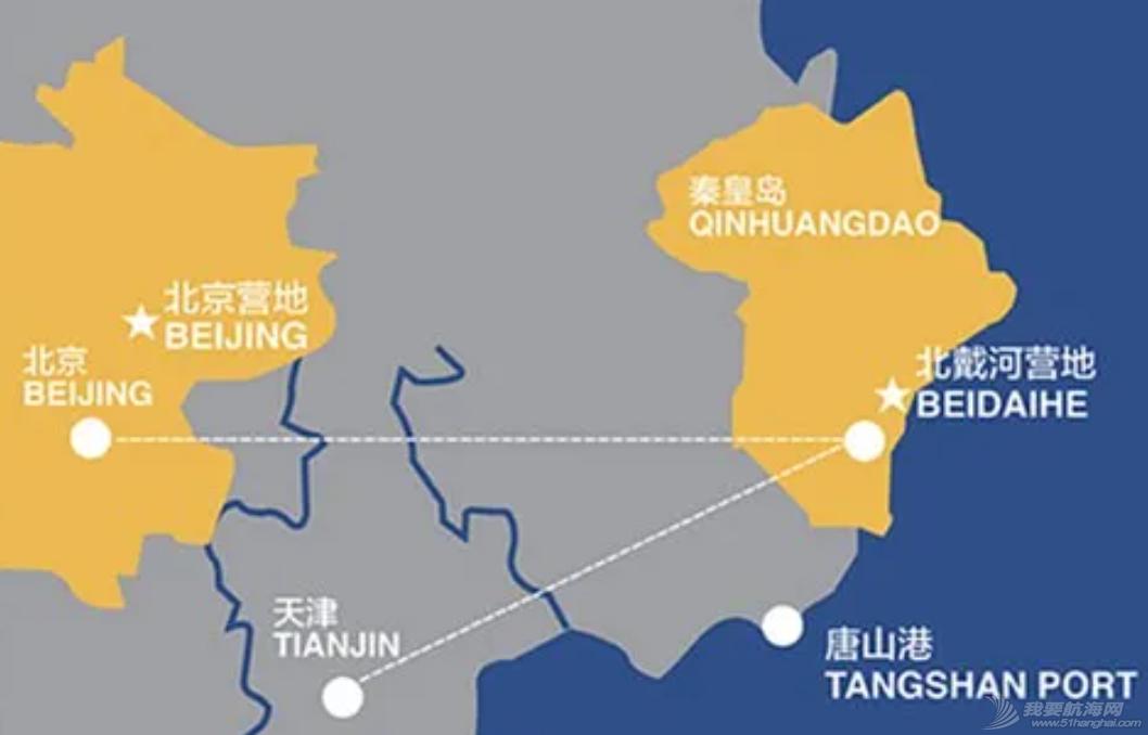 2021帆船夏令营之华北篇 中帆协小帆船认证培训中心营业啦①w15.jpg