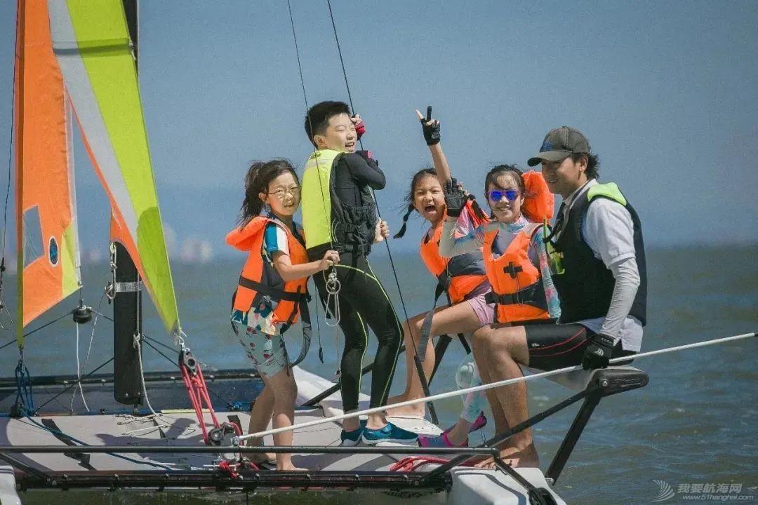 2021帆船夏令营之华北篇 中帆协小帆船认证培训中心营业啦①w26.jpg