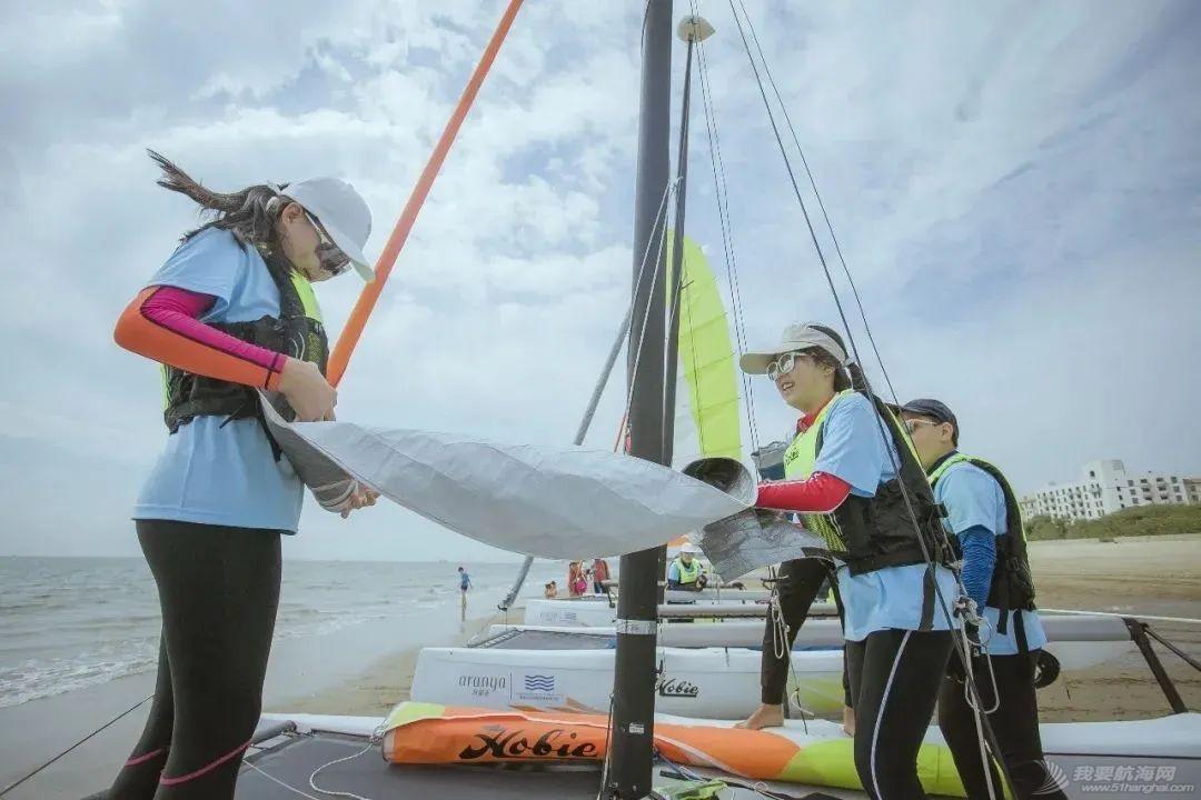 2021帆船夏令营之华北篇 中帆协小帆船认证培训中心营业啦①w25.jpg