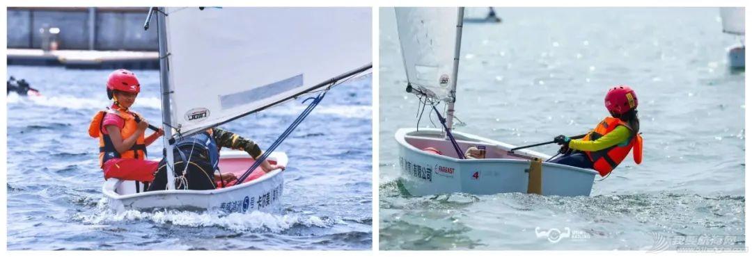2021帆船夏令营之华北篇 中帆协小帆船认证培训中心营业啦①w37.jpg