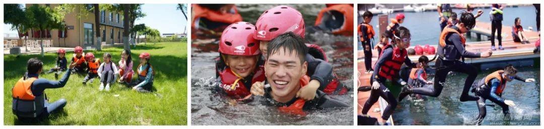 2021帆船夏令营之华北篇 中帆协小帆船认证培训中心营业啦①w38.jpg