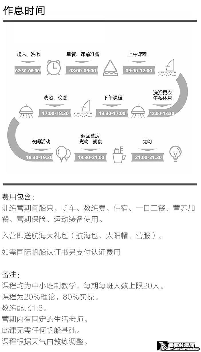 2021帆船夏令营之华北篇 中帆协小帆船认证培训中心营业啦①w41.jpg