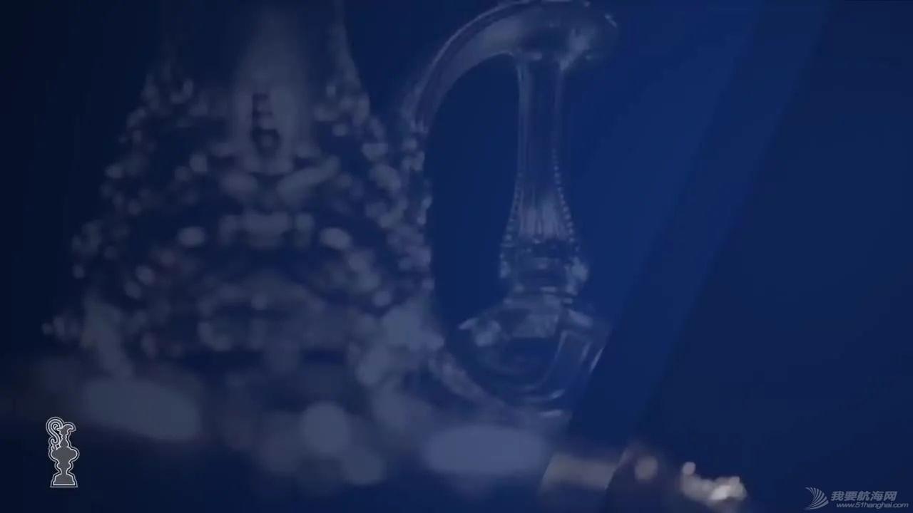 第37届美洲杯正逐步揭开神秘面纱w2.jpg
