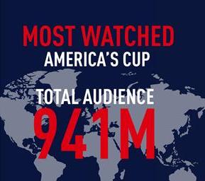赛领周报丨第17届俱乐部杯发布竞赛通知;美洲杯打破收视率历史记录...w7.jpg